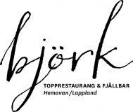 Björk_svart_liten (1)