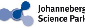 JSP_logo_rgb